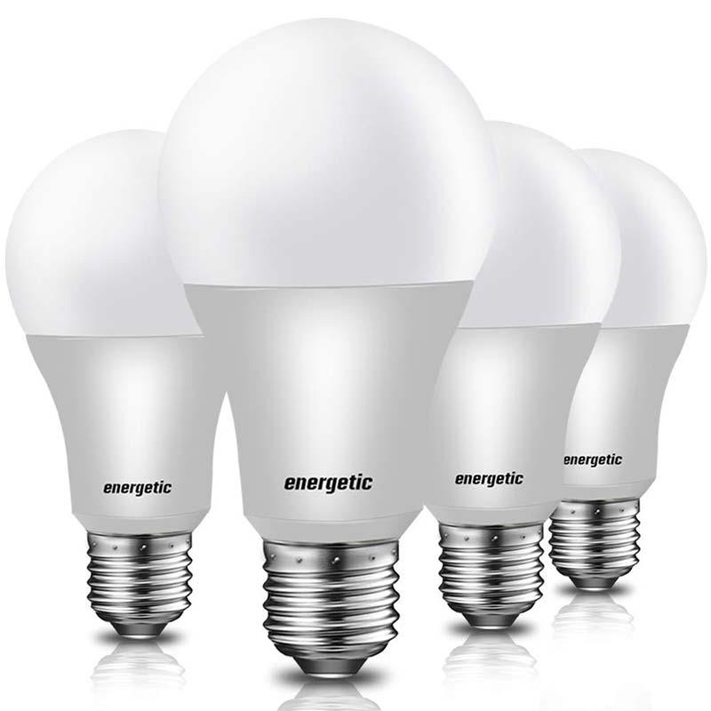 40 watt bulbs