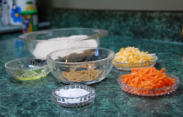 treats-ingredientsbetter