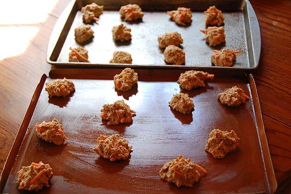 treats-oncookiesheetsm