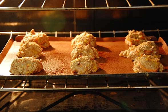 treats-cookiesheetoven