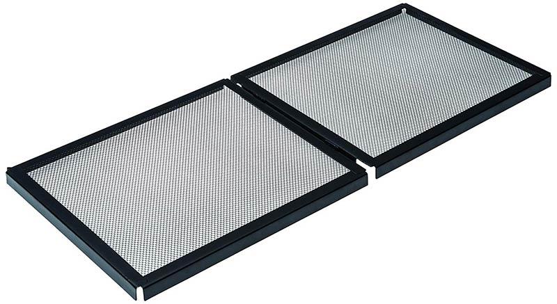 screen lid