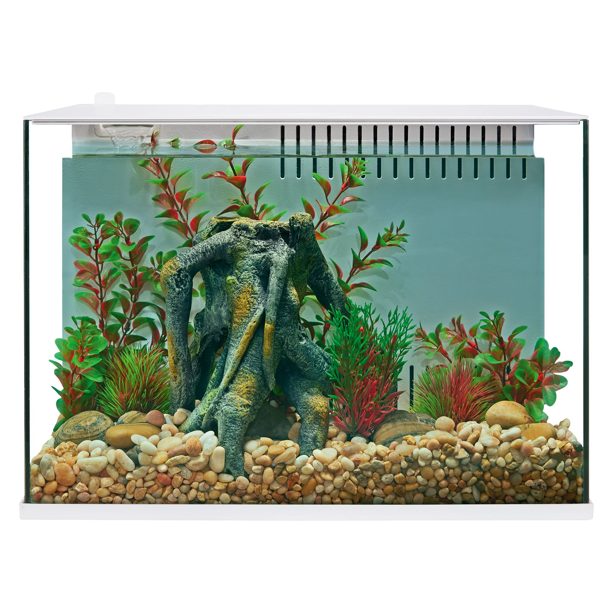 top fin engage 5 gallon aquarium