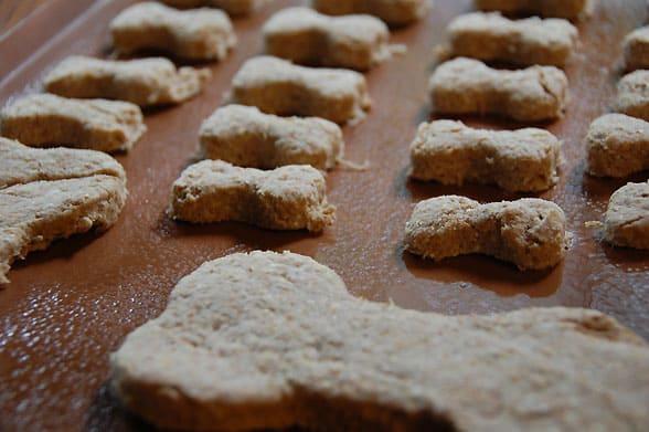 oatmeal-baking