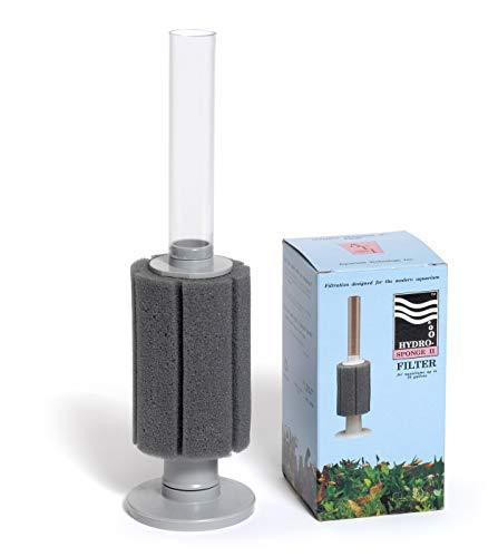 Hydro-Sponge Filter I--HS910 - Aquarium Technology, Inc.