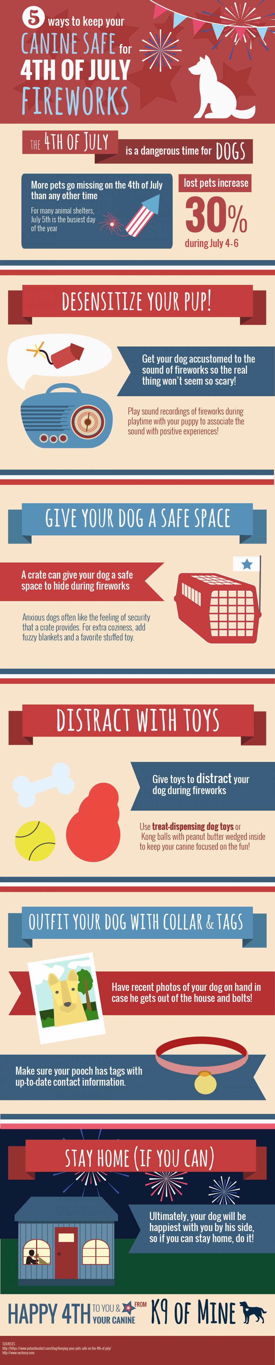 dog-fireworks-infographic-2