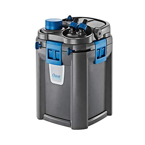 OASE Indoor Aquatics Biomaster Thermo 250