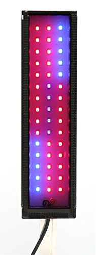 Innovative Marine ChaetoMax Refugium LED Light (9 Watt)