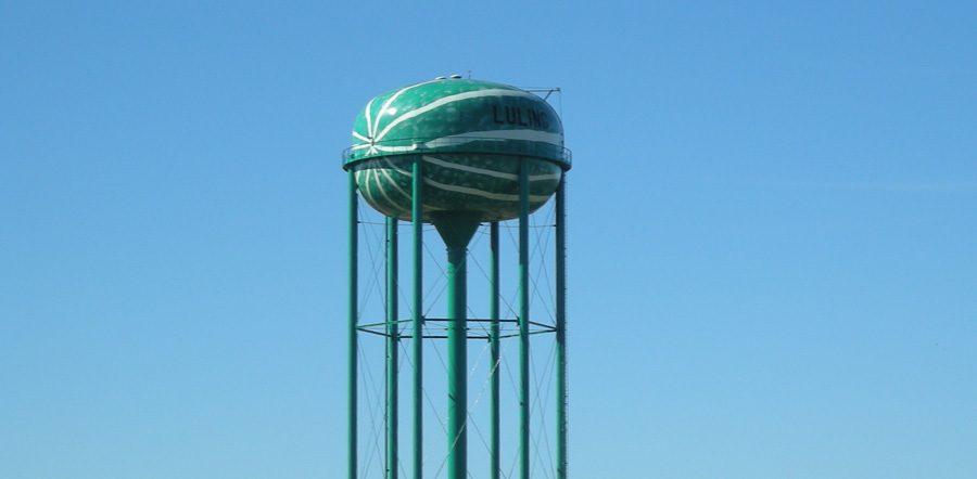 luling-watertower-90